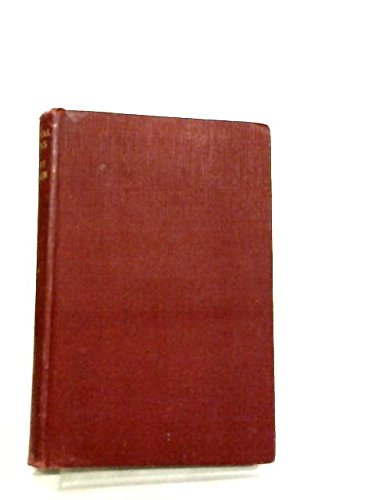 The Poetical Works of Henry Lawson Volume Two