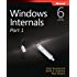 Windows Internals, Part 1 (Developer Reference)