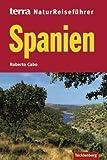 Spanien - Roberto Cabo