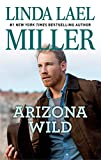 Arizona Wild (A Mojo Sheepshanks Novel Book 1) (English Edition)