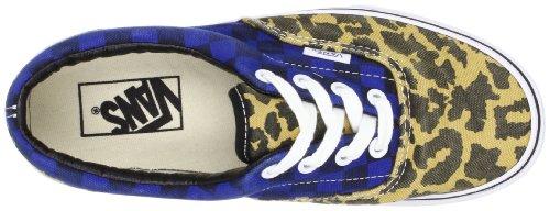 Vans Unisex-Erwachsene U Era Lauflernschuhe Sneakers Beige (Van Doren Leo)