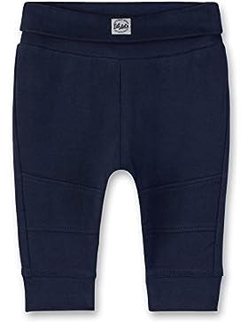 Sanetta Baby-Jungen Jogginghose Jogging Pants