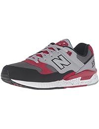 New Balance Nbm530psb - Zapatillas de deporte Hombre