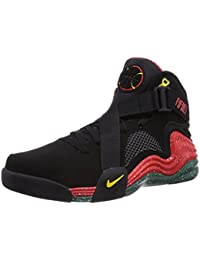 Nike Lunar Raid - Zapatillas de baloncesto Hombre