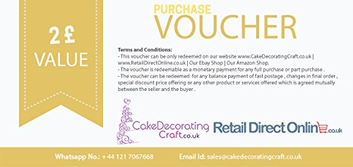 RetailDirectOnline.co.uk Balance Payment Vouchers £ for sale  Delivered anywhere in UK