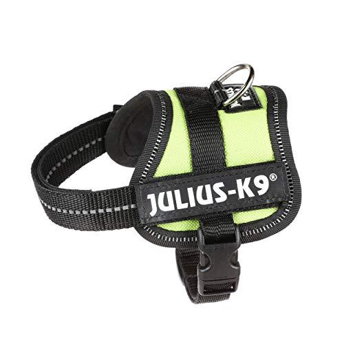 Arnes para perros JULIUS K9 Baby TRIXIE