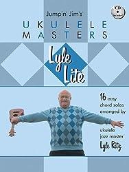 Lyle Lite (Jumpin' Jim's Ukulele Masters)