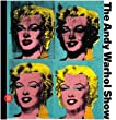 The Andy Warhol Show