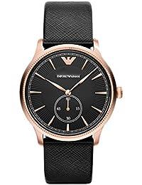 Emporio Armani Unisex Uhren AR1798