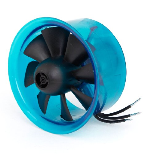 hl7008-2830-3900kv-brushless-motor-70mm-ducted-fan-for-rc-airplane