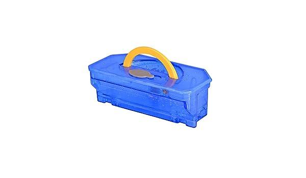 YTT Per gli accessori di serbatoio per il lavaggio di acqua di ILIFE per V7s Pro