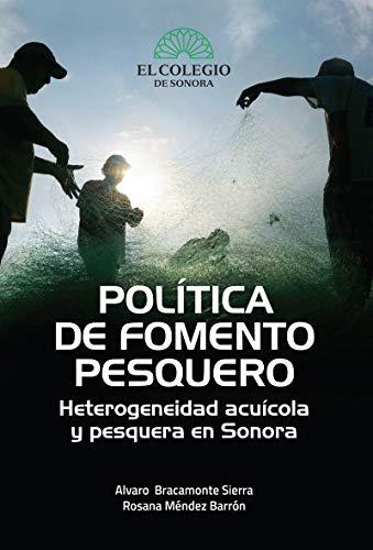 Política de fomento pesquero por Alvaro Bracamonte