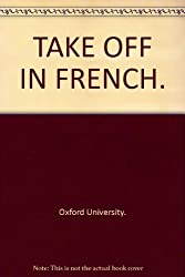 Oxford Take Off in French