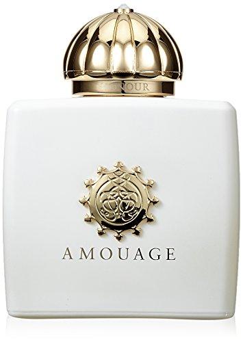 """.""""Amouage"""