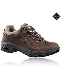 c90a2661ccd Scarpa Cyrus Gore-TEX Women s Hiking Shoes - AW18