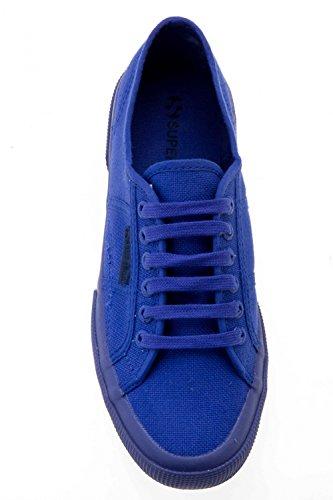 Tot Blu S4s Scarpe Mixte Da Tot De Blue Adulte S4s Tennis Superga Chaussures Bright Brillante Unisex Gymnastique Le Superga wTFdRYYq