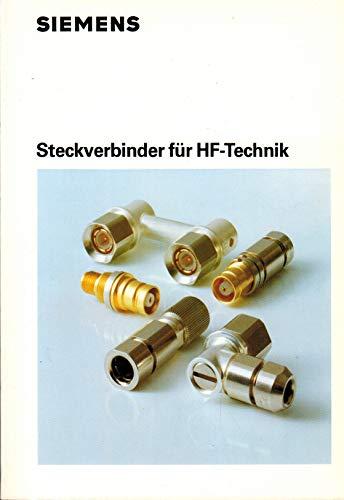 VCE 4 St/ück Chinch Adapter Cinch Buchse auf Cinch Buchse Kupplung RCA Verbinder Chinch Kupplung vergoldet Stereo Audio Video Verbindungsst/ück Verl/ängerung Adapter