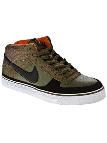 Nike Herren Skateschuh Mavrk Mid 2 Skateshoes