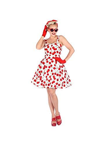 Kostüm Jungen Roll Rock Für And - Erwachsenenkostüm 50er Jahre Mode