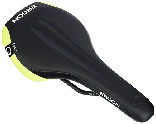 ergon-sma3-m-comp-sella-per-bicicletta-unisex-sma3-m-comp-laser-lemon-m