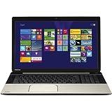 "Toshiba Satellite L70-B-13D - Portátil de 17.3"" (Intel Core i5 4210U, 6 GB de RAM, 750 GB de disco duro, Windows 8.1 ) gris - teclado QWERTY español"