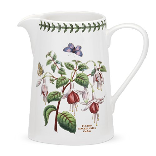 portmeirion-botanic-garden-15pt-bella-jug