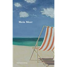 Mein Meer: Band I
