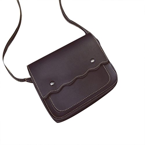 sacs-bandouliere-femme-cuir-pu-cote-pur-de-fer-retro-epaule-messager-sac-a-main-19cm166cm-noir