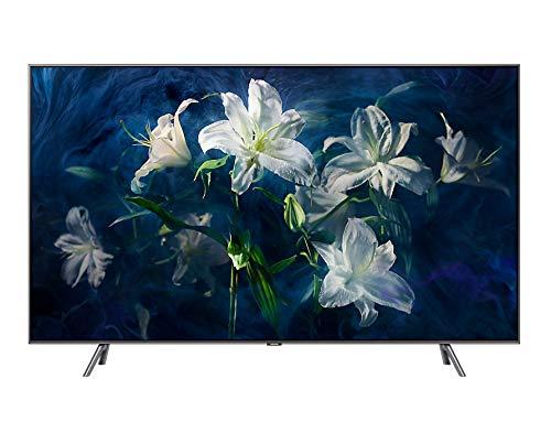 Abbildung Samsung GQ55Q8DN 138 cm (Fernseher)