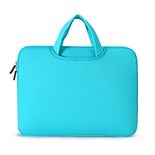 rainyear-slim-fit-protective-soft-padded-sleeve-bag-case-11-116-inch-neoprene-laptop-macbook-sleeve-