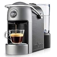 Lavazza Jolie Plus Gun Metal Coffee Machine