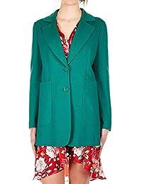 premium selection 1d7c6 8d7fa Amazon.it: twinset - Giacche e cappotti / Donna: Abbigliamento