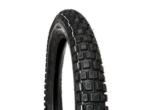 VEE RUBBER Reifen 2,75 x 16 Vee Rubber (wie K46)
