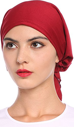 Damen Kopftuch Bestseller