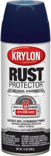 krylon-69015-rust-protector-and-preventative-enamels-gloss-navy-by-krylon