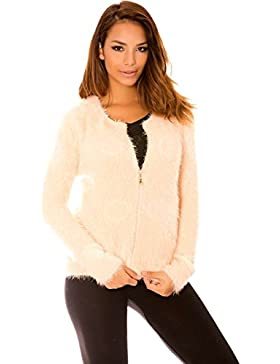 Miss Wear Line -  Cardigan  - Donna