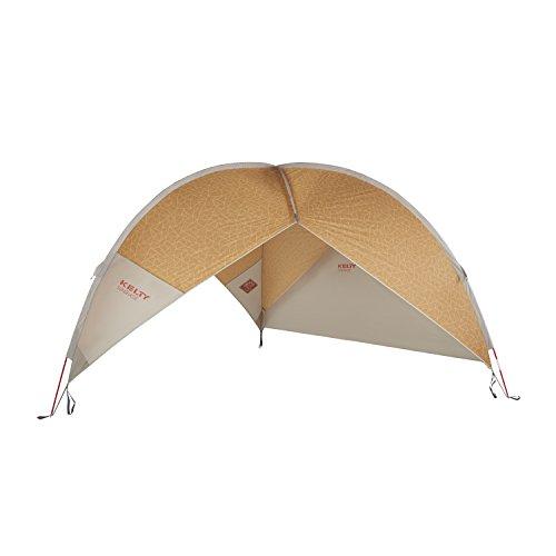 kelty-sunshade-shelter-tan