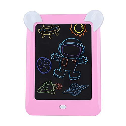 Keliour-toys Tableta Escritura LCD 3 PCS Infantil