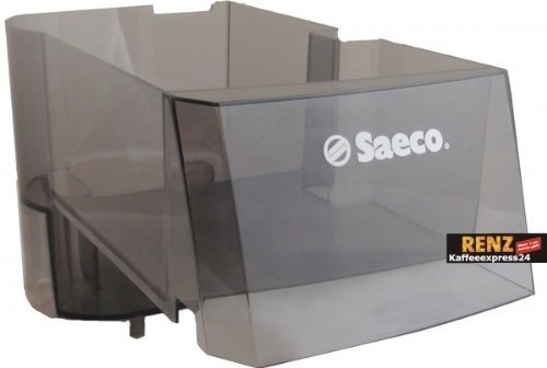 Saeco Royal Office Wassertank