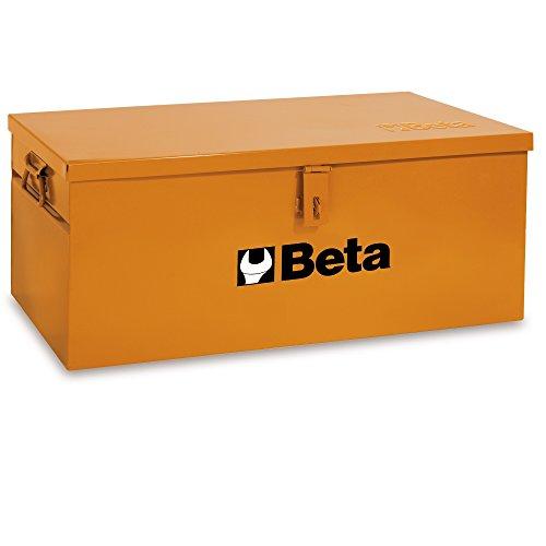 Beta 022000160 - C22Bm-O-Baúl Porta-Herramientas