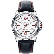 Reloj Viceroy Niño 46697-05 Comunión