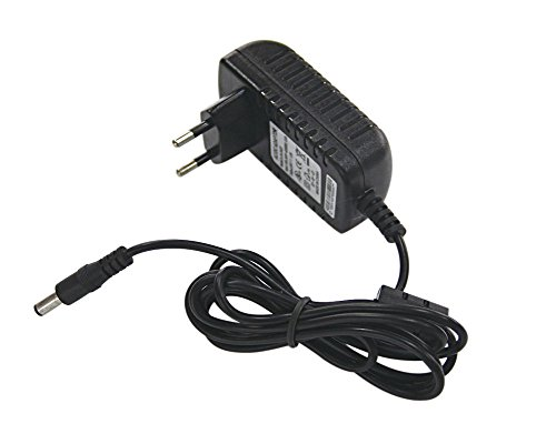OEM 12V 1Ah Power Adapter