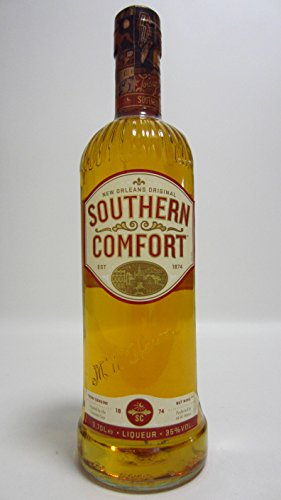 whisky-liqueurs-southern-comfort-whisky