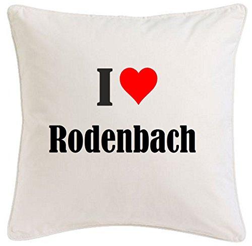 la-funda-de-almohada-i-love-rodenbach-40cm-x-40cm-microfibra-regalo-ideal-y-la-decoracion-de-buen-gu