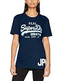 Superdry Men's T-Shirt