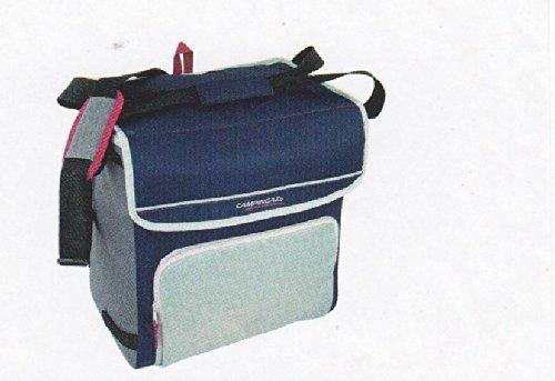 Cooller/picnic cooler - 28 litres distribution-par holly ® produits sTABIELO-innovations-lot de 2–en allemagne-sunshade ® holly