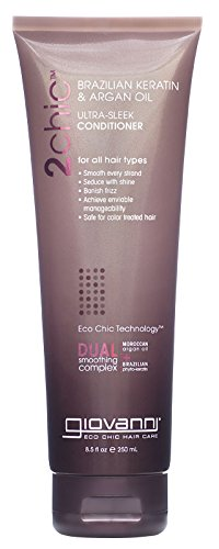 giovanni-2chic-brazilian-keratin-and-argan-oil-ultra-sleek-conditioner-250-ml