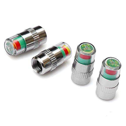 car-tire-pressure-monitoring-valve-cap-sensor-indicator-3-color-eye-alert-4pcs