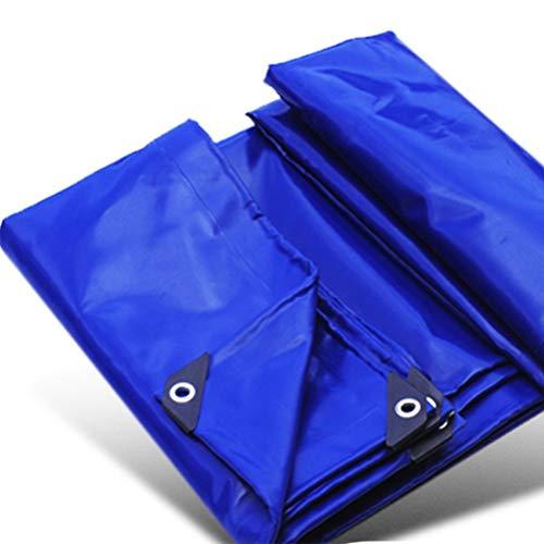 Plane Wasserdicht/Abdeckung Für Zelt Camping, Hängematte, Pool, Garten, Auto, Motorrad, Boot LIUDINGDING (Color : A, Size : 5 * 7m) (Pool-abdeckung, Lagerung)