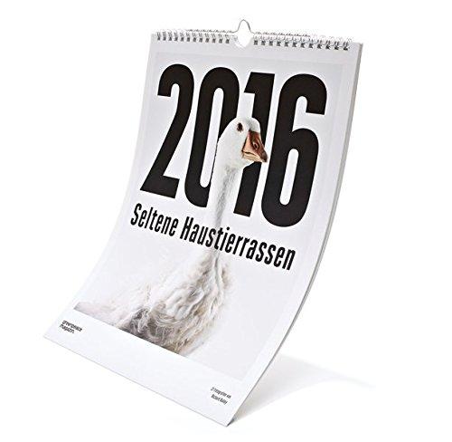 seltene-haustierrassen-2016-kalender